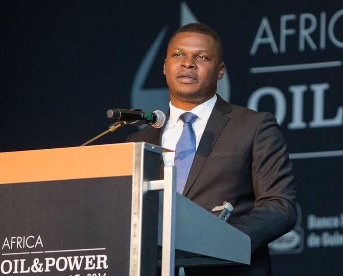 NJ Ayuk : « il est temps de changer le statu quo de la RDC dans l'industrie pétrolière mondiale» 1