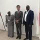 RDC: le Japon octroie 200 000 USD pour deux projets sociaux situés à Kinshasa et Kikwit 3