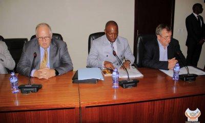 RDC : les huit raisons évoquées par Kibali pour revisiter le Code minier de 2018 16