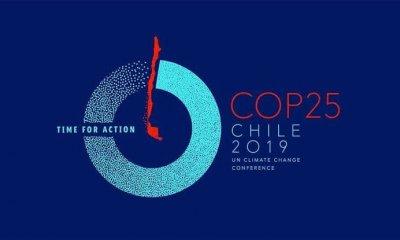 RDC : la RDC se prépare pour la COP 25 à Santiago au Chili, Nyamugabo lance les travaux préparatoires !