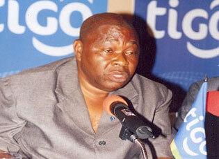 Jean-Oscar Ngalamulume: «le Budget de la RDC peut facilement atteindre 60 à 70 milliards USD» 10