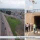 RDC : l'ACGT a piloté 62 projets chiffrés à 2,3 milliards USD depuis 2008 4