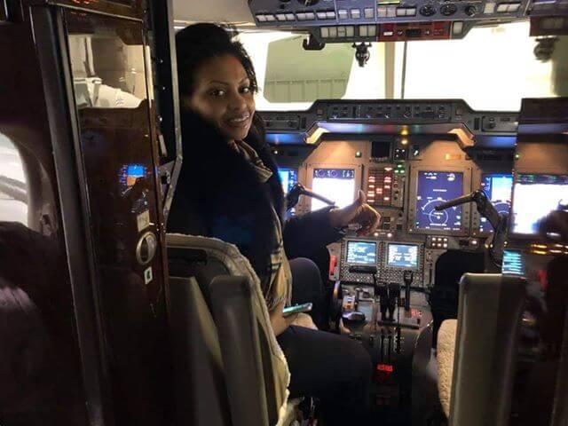 RDC : la compagnie Mwant Jet obtient son certificat de transport aérien 1