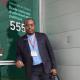 RDC : Bobo Kabungu préconise l'évaluation de l'action publique comme critère de gouvernance 15
