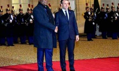 RDC : 15 millions d'euros de la France pour appuyer l'éducation de base 15