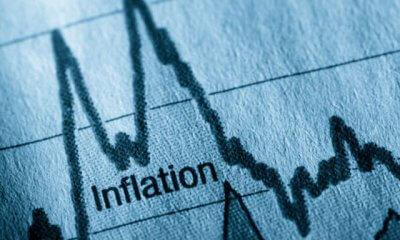 RDC: 2019 pourrait se clôturer avec un taux d'inflation d'environ 4% 1