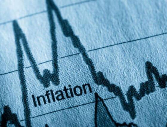 RDC: 2019 pourrait se clôturer avec un taux d'inflation d'environ 4% 12