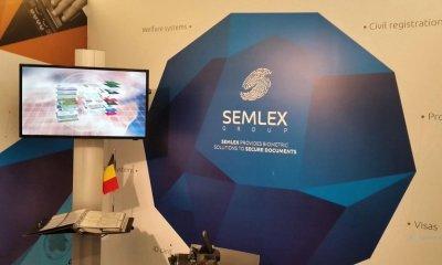 RDC : Semlex a-t-elle réellement investi 222 millions pour la production des passeports ? 17