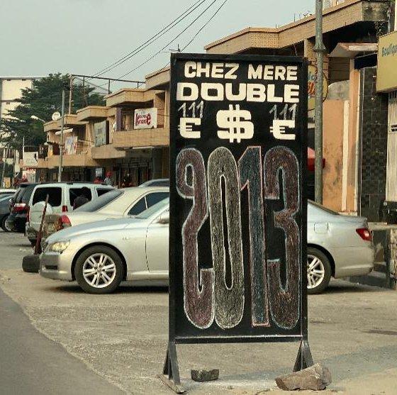 RDC : le franc congolais a déjà perdu plus de 12% de sa valeur depuis janvier 2020 2