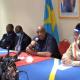 RDC : Molendo Sakombi en tournée de rédynamisation de l'administration foncière au Kongo Central 44