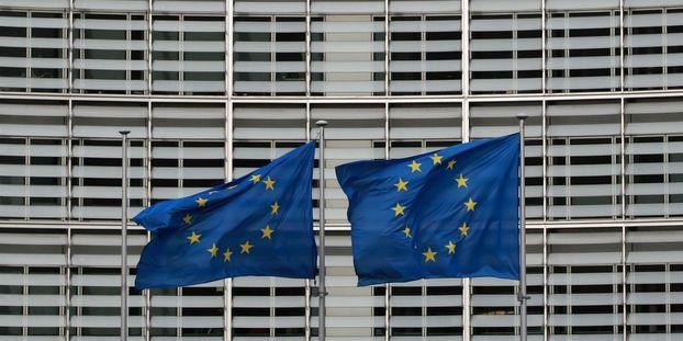 La France et l'UE rouvrent leurs frontières à quatre pays africains — Coronavirus