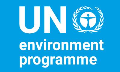 Monde : l'ONU édicte une nouvelle norme industrielle pour une gestion sûre des résidus 87