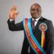 Me Raphaël Kibuka : «caporalisation des juges de la Cour constitutionnelle, ce que j'en pense» 9