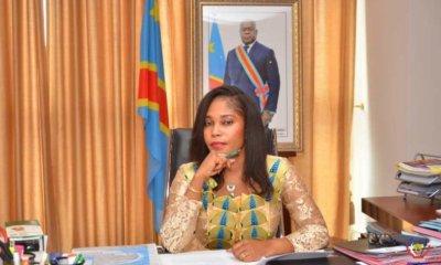 RDC : grève des pétroliers, Tshisekedi prône le dialogue sous l'égide de la ministre de l'Economie 14