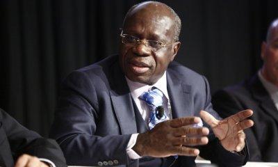 RDC : dossier compensations, Albert Yuma saisit la cour de cassation pour arrestation de ses membres !