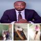 Sankuru : bourreau des journalistes, le gouverneur Mukumadi devrait être suspendu de ses fonctions (JED) 13