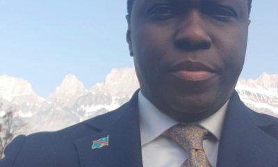 André Wameso : « la notation de S&P indique une résilience de la RDC au choc de Covid-19 par rapport à des économies de la région » 94