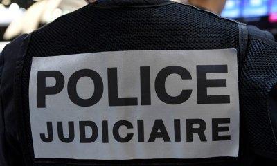 RDC : la police judiciaire des parquets en ordre de bataille contre la fraude