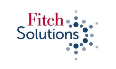 Monde : Fitch Solutions prévoit une hausse de la production aurifère de 27 millions d'onces d'ici à 2029 9