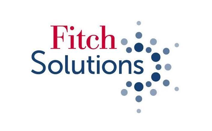 Monde : Fitch Solutions prévoit une hausse de la production aurifère de 27 millions d'onces d'ici à 2029 1