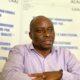 RDC : ACAJ s'oppose à une nouvelle suspension de la TVA remboursable aux miniers 12
