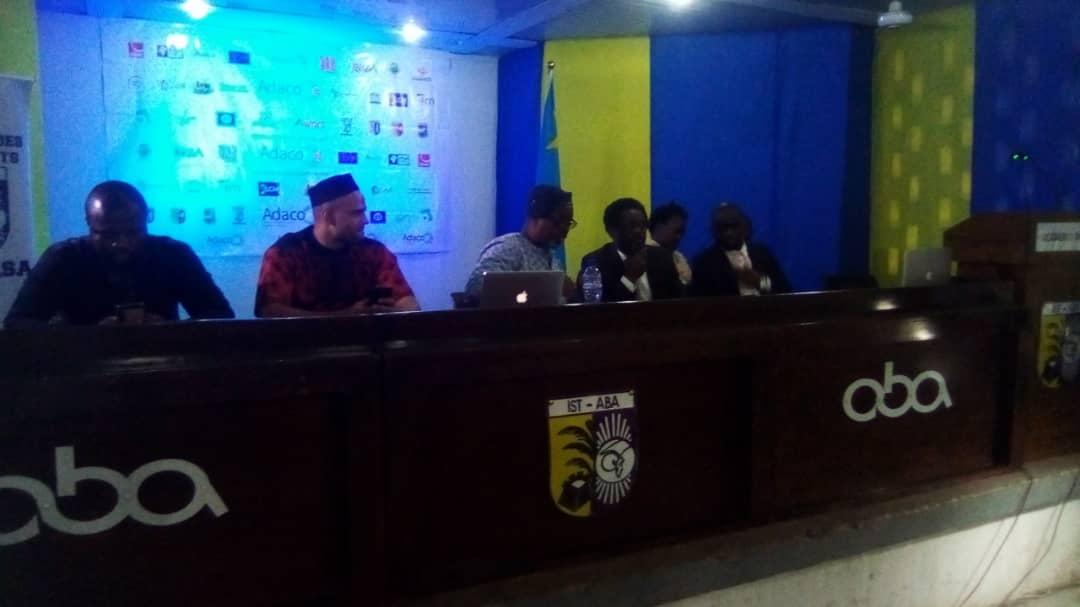RDC : l'ADACO plaide pour la libéralisation du secteur des droits d'auteurs 1