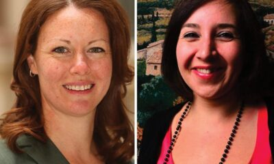 RDC: Emily Maltman et Juliette John évoquent les priorités de la coopération britannique (Tribune) 12