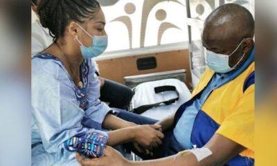 RDC: Vital Kamerhe absent à la 4ème audience de son procès en appel ce vendredi 18 septembre!