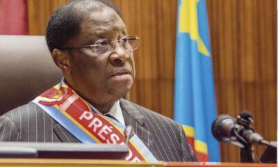 RDC : Thambwe Mwamba exige le décaissement de fonds budgétaires alloués à la Caisse nationale de péréquation en 2020 7