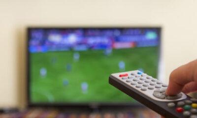RDC : 30 jours accordés aux chaînes de télévision et opérateurs de télédistribution pour se mettre en ordre 10