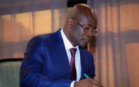 RDC : vers la mise en place du Comité National de la Zlecaf !