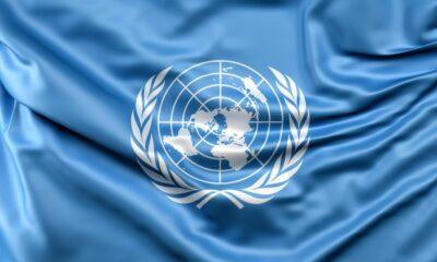 Afrique : Les agences onusiennes encouragent les dirigeants à prioriser la transformation numérique!