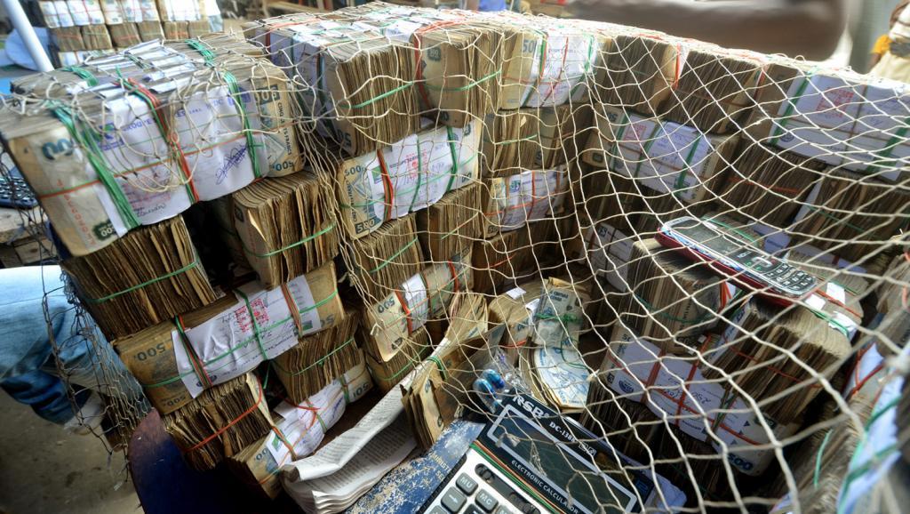 RDC : la première émission des Bons du trésor mobilise 7,4 millions USD 1