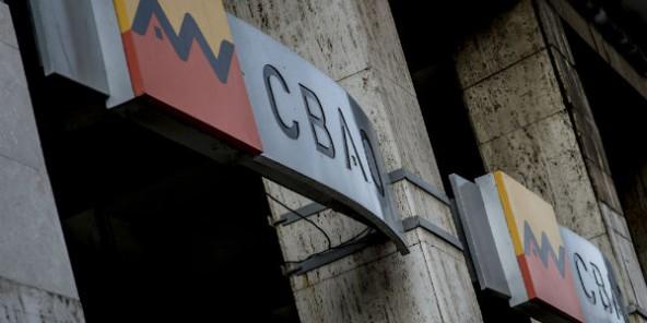 Dans l'UEMOA, les banques marocaines pèsent deux fois plus que les françaises 17