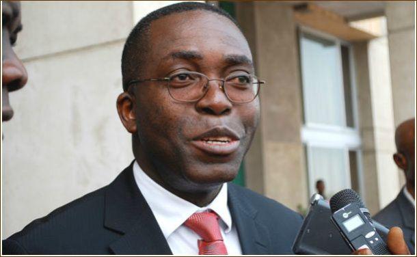 RDC : les 5 points à retenir du gouvernement Matata 2 11