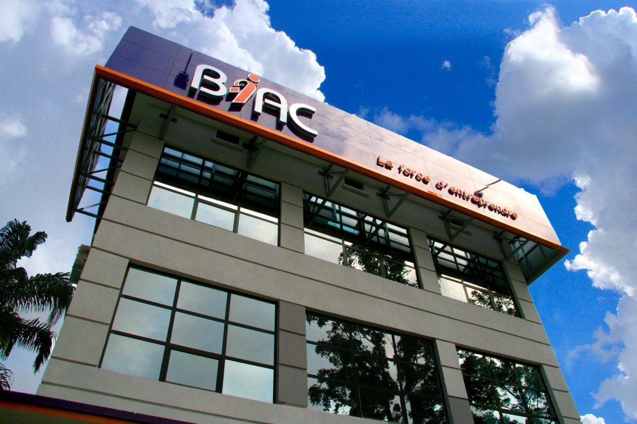 RDC : BIAC, les deux facteurs à la base de la crise ! 98