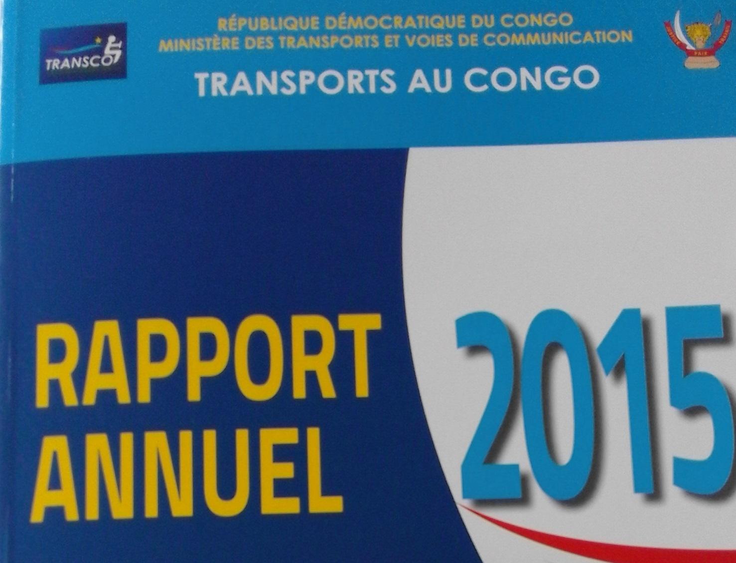 Transco, une succes story congolaise 15