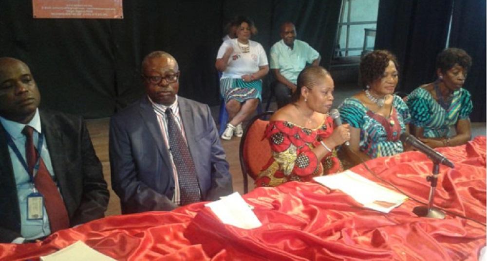 RDC : La DGI édifie les commerçantes sur le régime fiscal applicable aux petites entreprises 13