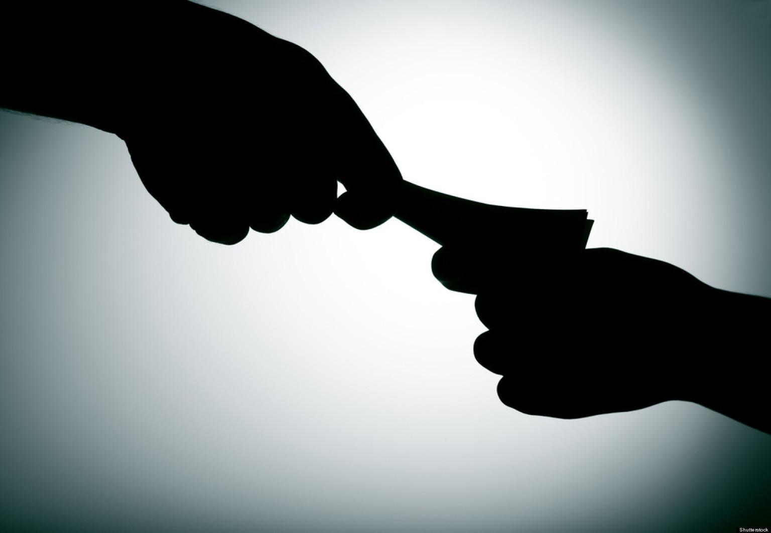 RDC : Corruption, voici la liste des révoqués par le Président Kabila ! 7