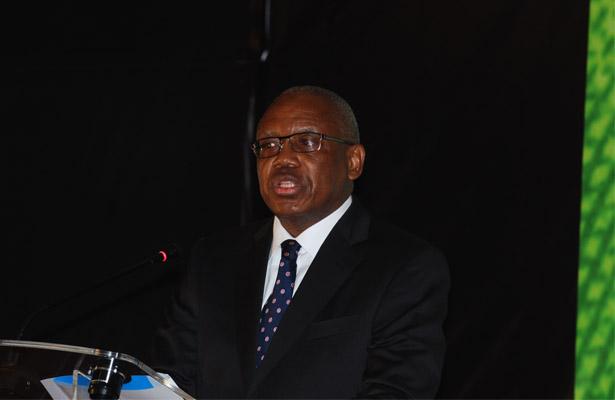 RDC : Reprise imminente des remboursements de la TVA, selon le Ministre Yav Mulang 13