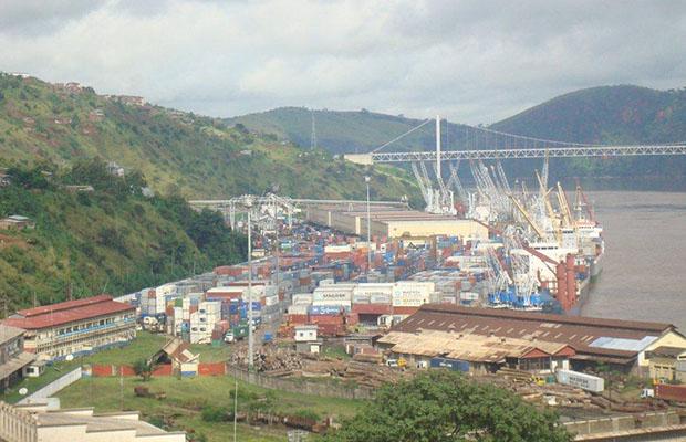 RDC : Des importations sous le régime d'exonérations, Matata veut renforcer le contrôle 15