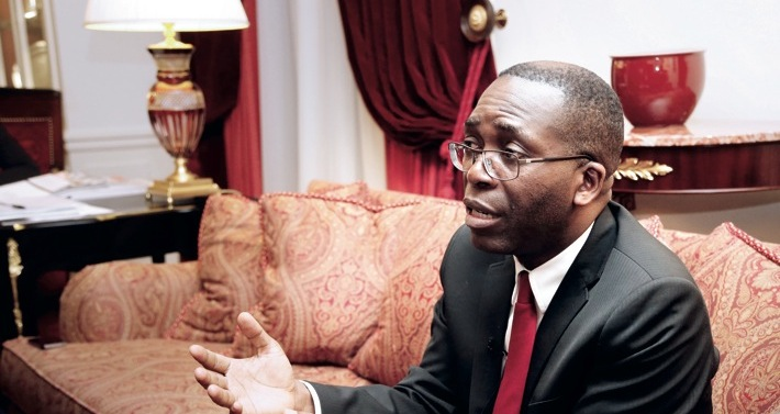 RDC : Ce que pense Matata Ponyo de la dette intérieure chiffrée à 1,3 milliard USD* 1