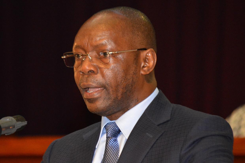 RDC : Népotisme, une liste des 64 membres du clan Mbengele révélée au FPI ! 92