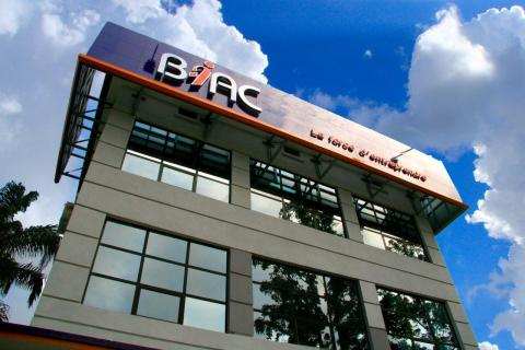 RDC : Transformation de la BIAC en banque d'investissement, une fausse alerte ! 1