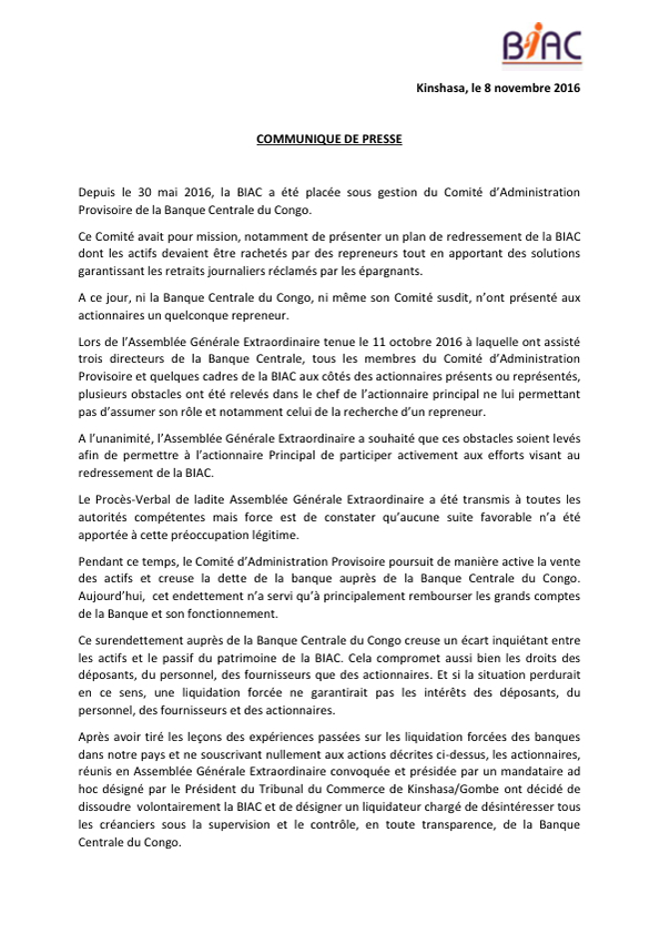 COMMUNIQUE-DE-PRESSE-1