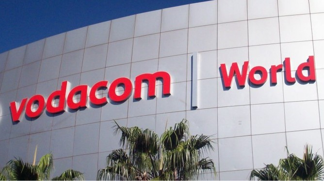 Vodacom-Head-Office-Midrand- @Zoom_eco