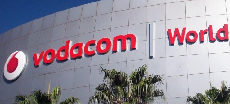 Vodacom-Head-Office-Midrand-JHB – Copie