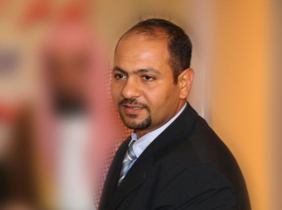 Dr Mohamed Nsar – Copie