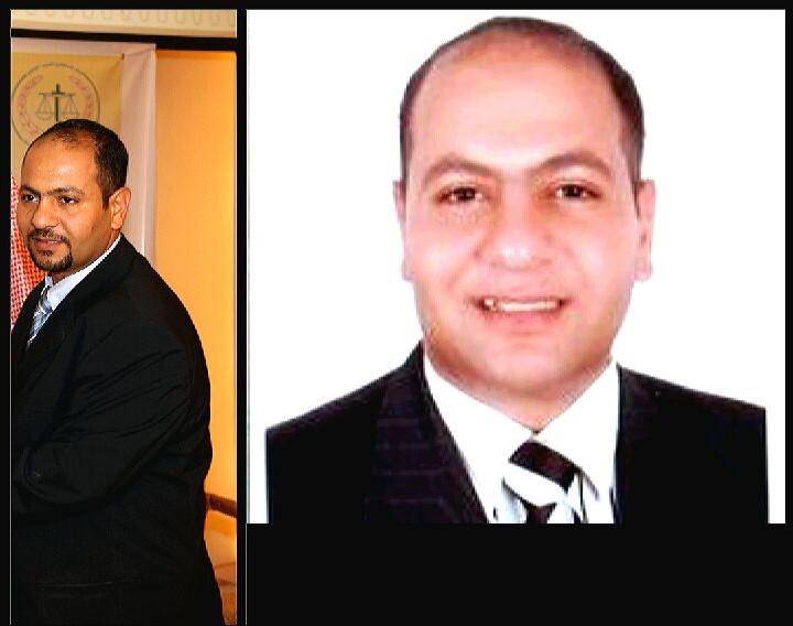 Monde : L'égyptien Mohamed Nasr nommé « personnalité de l'année 2016 pour l'environnement » 85
