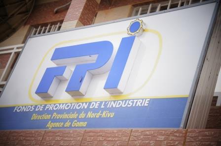 RDC : FPI, les deux défis du Directeur Général Patrice Kitebi ! 1